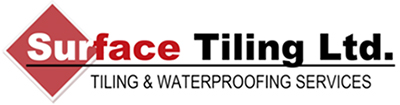 Surface Tiling Ltd
